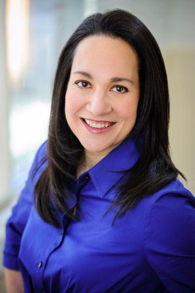 Laura Miller - President, J.P. Morgan Merchant Services