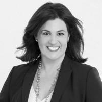 Caroline McNicoll - Director, Communications