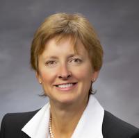 Sara Jane Snook - Corporate Secretary