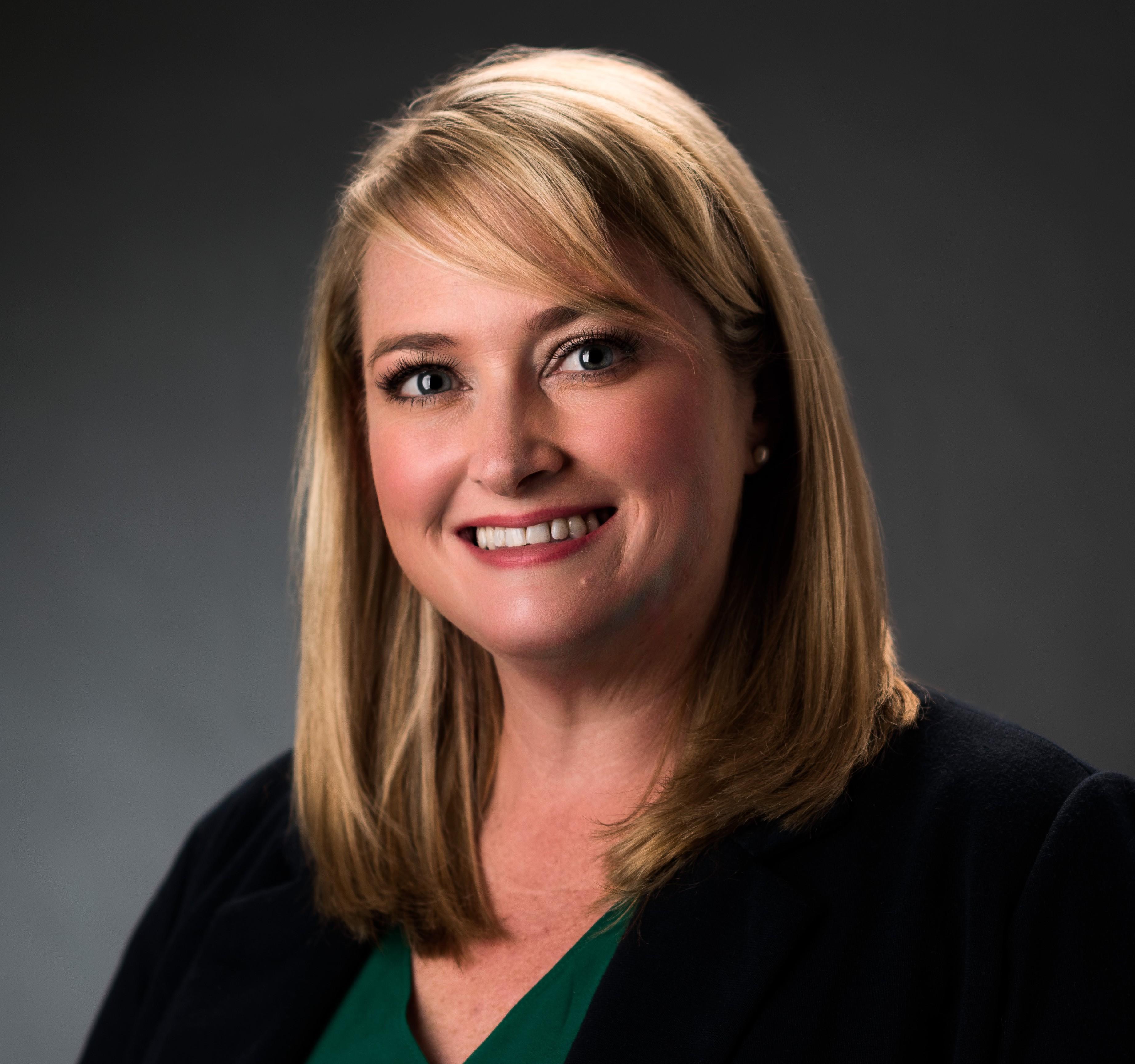 Erin Luby - Vice President, Wine Club & Tasting Room Operations, Vintage Wine Estates