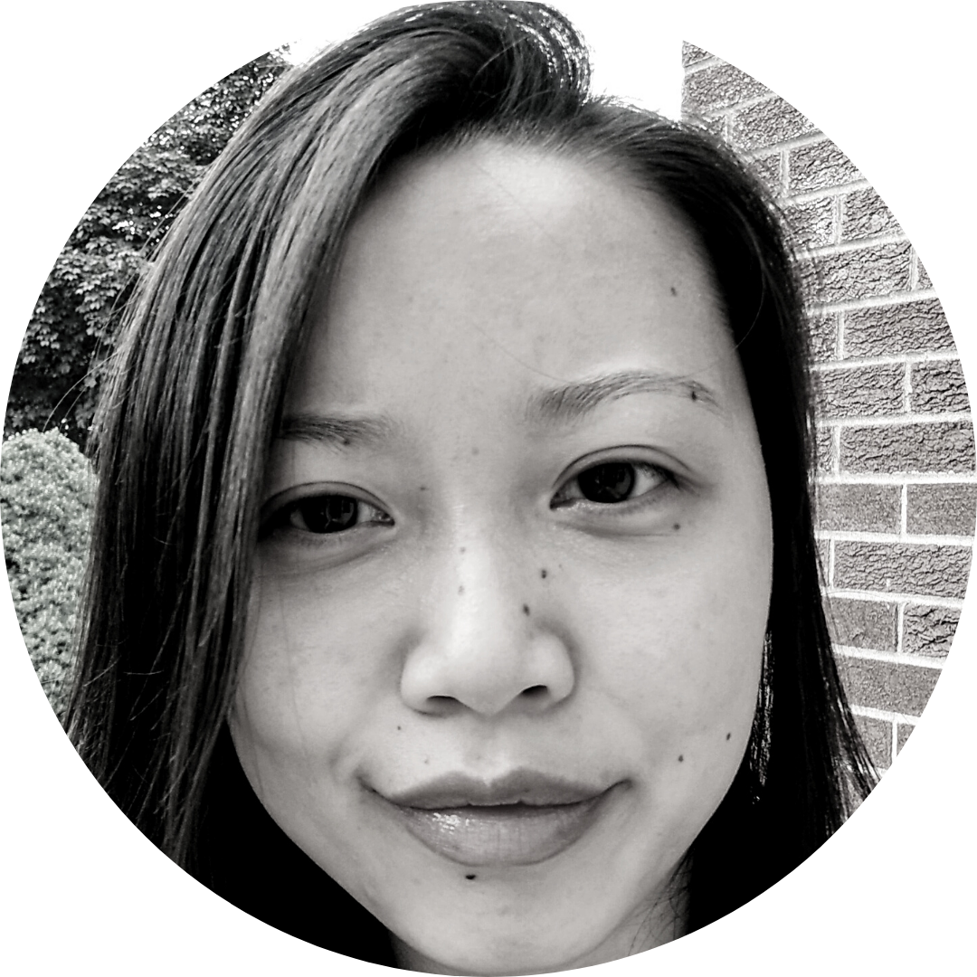 Dr. Jessica Ng, PhD - Manager of Policy and Government Affairs