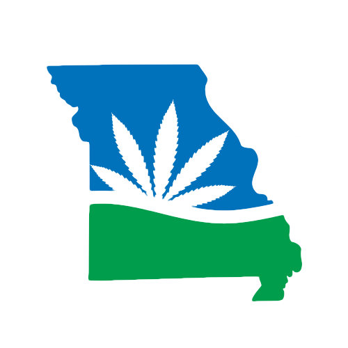 Legalize adult-use cannabis in MO