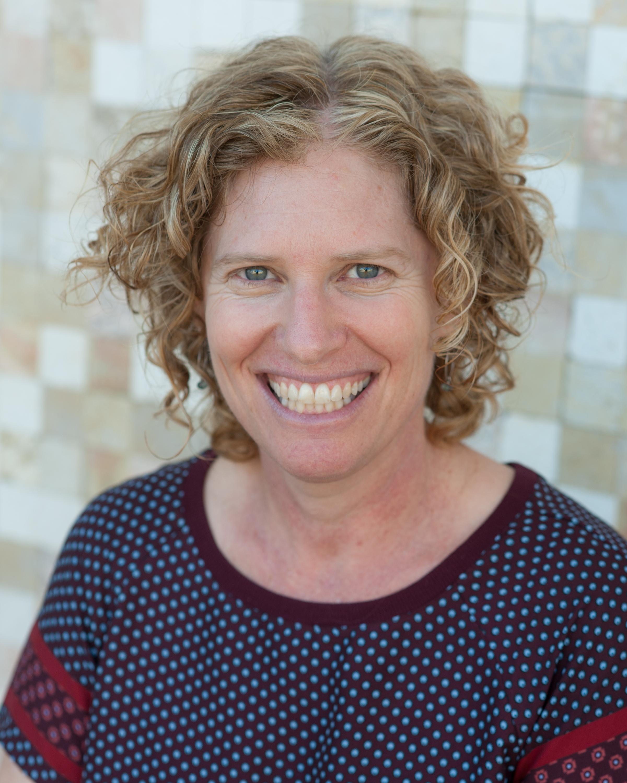 Ellen Lefkowitz - Vice President of Learning