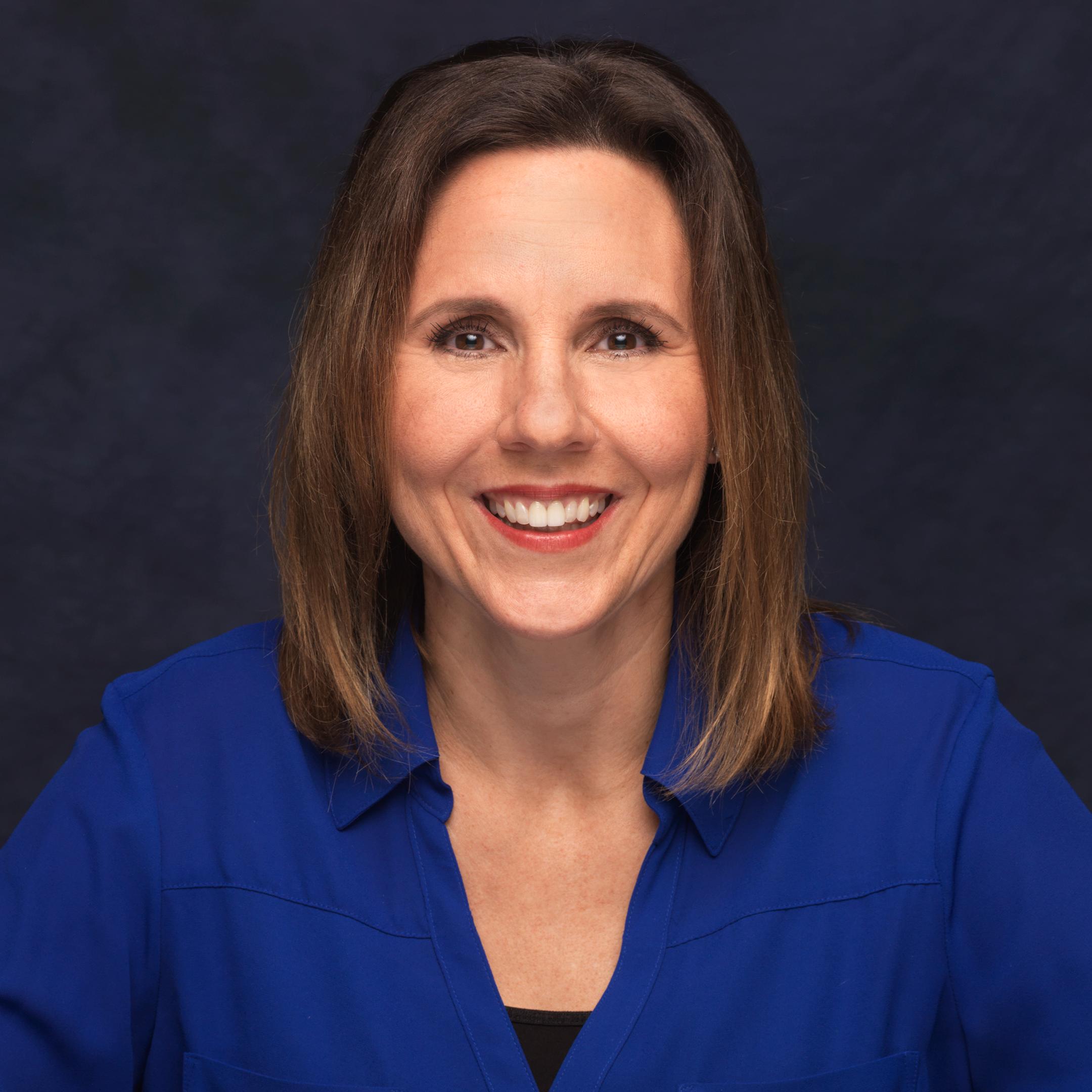Holly Hawkins - Vice President, Human Resources, Vintage Wine Estates