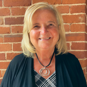 Gayle Piraino - President & Founder, GAP Promo | Certified Women Owned