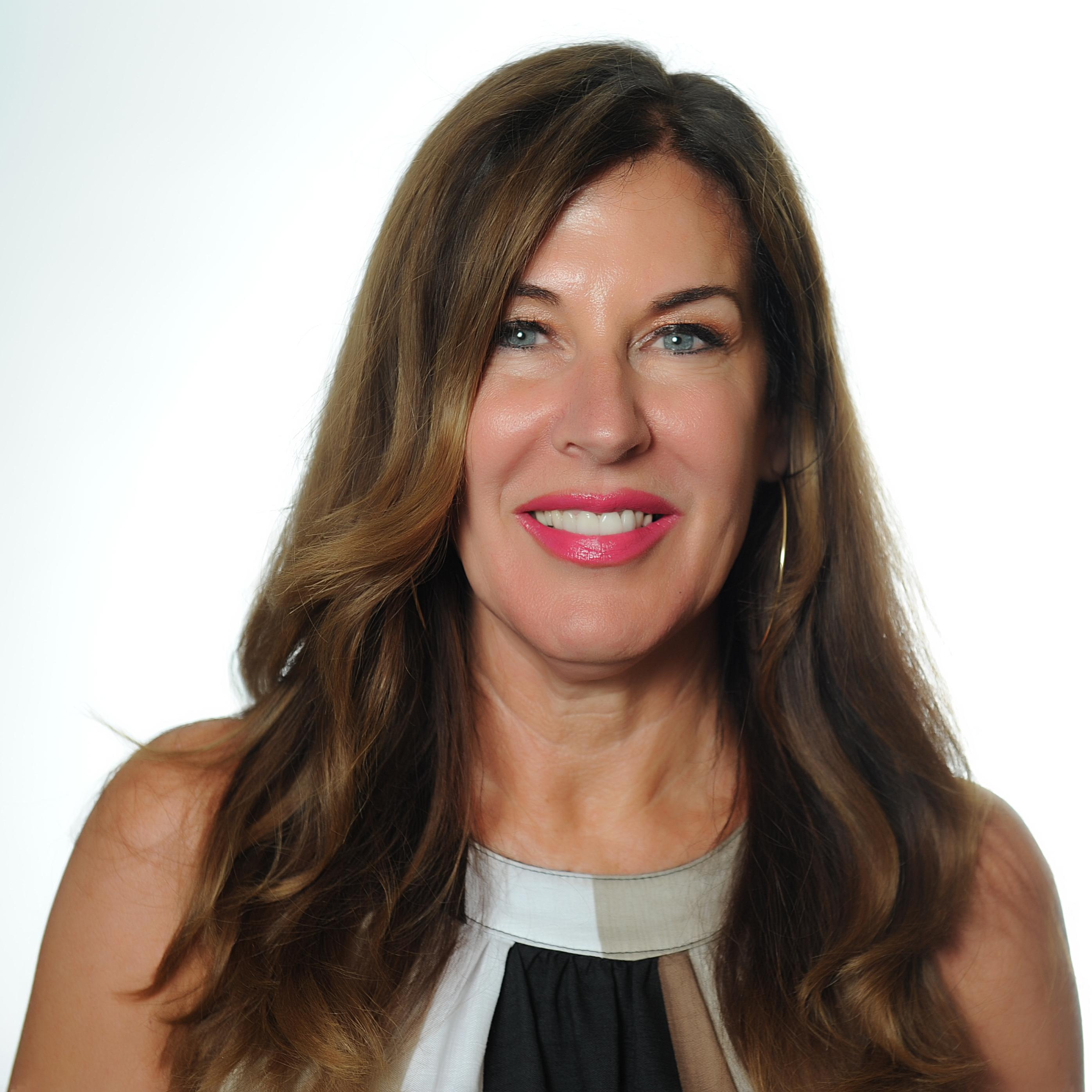 Laura DePasquale - Senior Vice President, Commercial Ops Artisanal Wine, Southern Glazer's Wine & Spirits, Master Sommelier