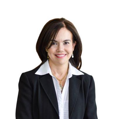 Zulma Hernandez - Vice President, Talent & Organizational Development, Republic National Distributing Company