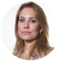 RENATA VILANOVA LOBO - Head of Wholesale Payments (WP)