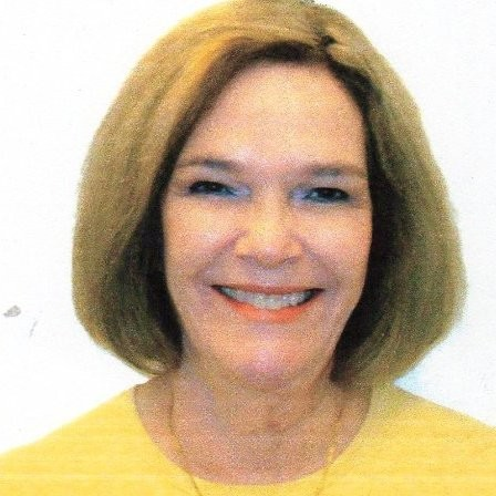 Nancy Cunningham - Vice President
