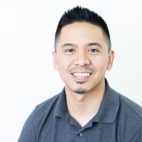 Jason Bergado - Leadership Team