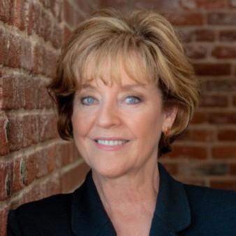 Ronda Dean - President & CEO of Afaxys