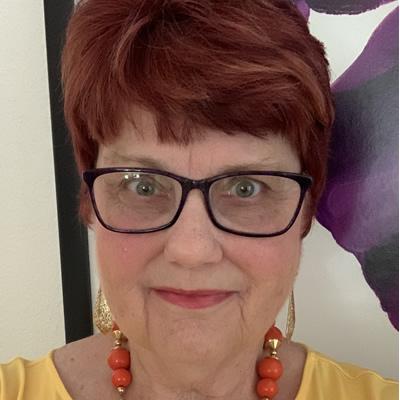 Kathleen Hinckley, CG - Executive Director (Colorado)