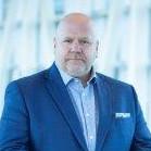 Brian Reed - Prairies Regional Director