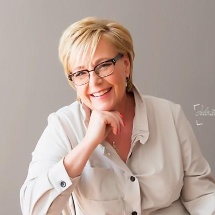 MARYELLEN WOOD - Head of Digital North America & Dealing Central, Ontario