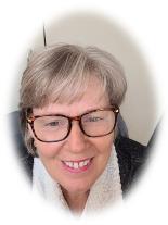 Debbie Thomas  - Secretary