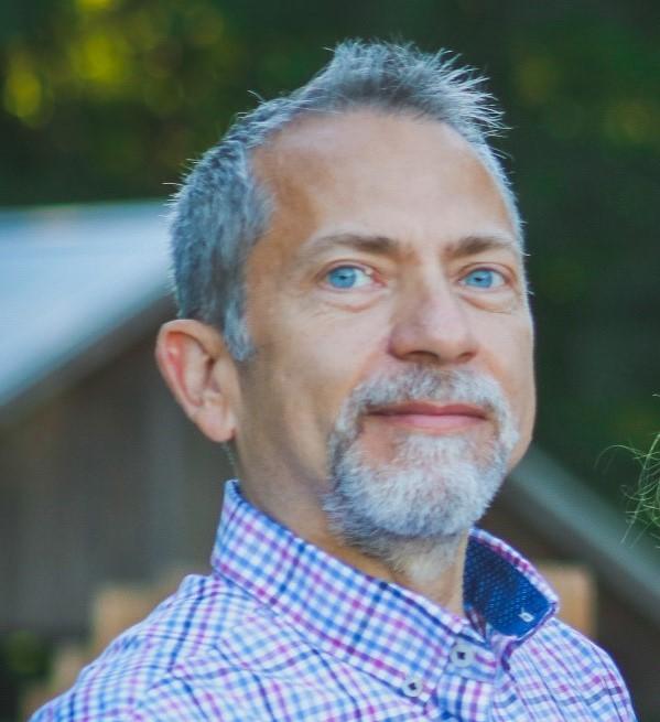 Aaron Settepanella - VP Finance