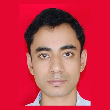 Ajay Mihani - Due Diligence Assistant