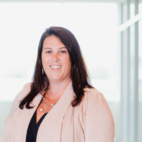 Jillian Capone - Vice President, Commercial Alignment Team, Martignetti Companies