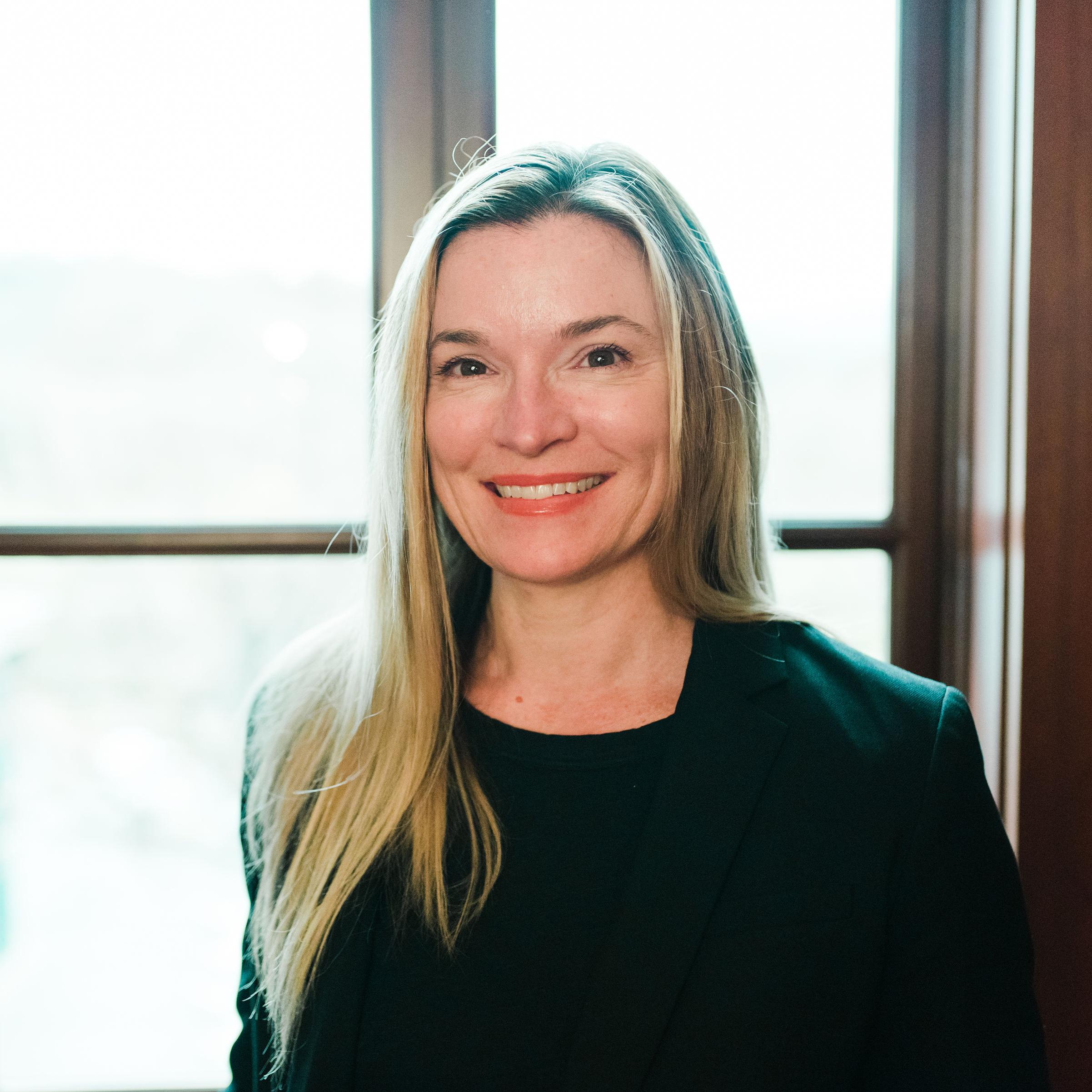 Allison Wetsel - Executive Vice President, Sales, Ranch Rider Spirits Co.