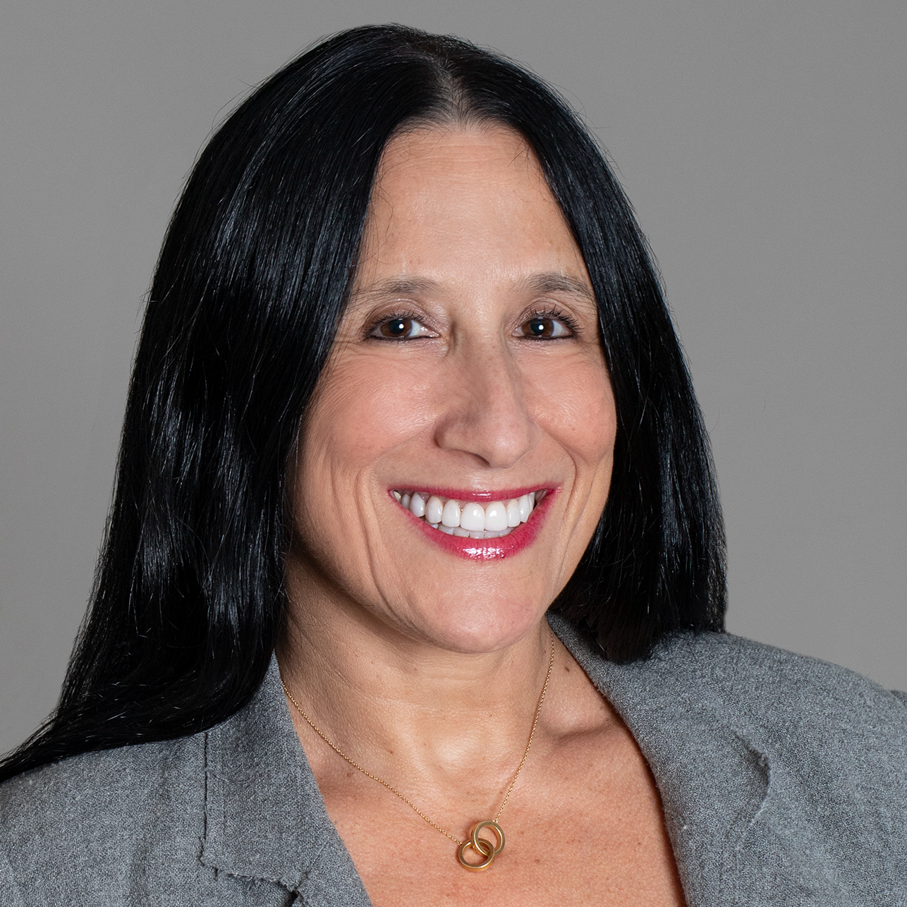 Arlyn Miller - Executive Vice President, Chief Legal Officer, Breakthru Beverage Group