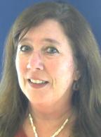 Sally Baker - Leadership Team