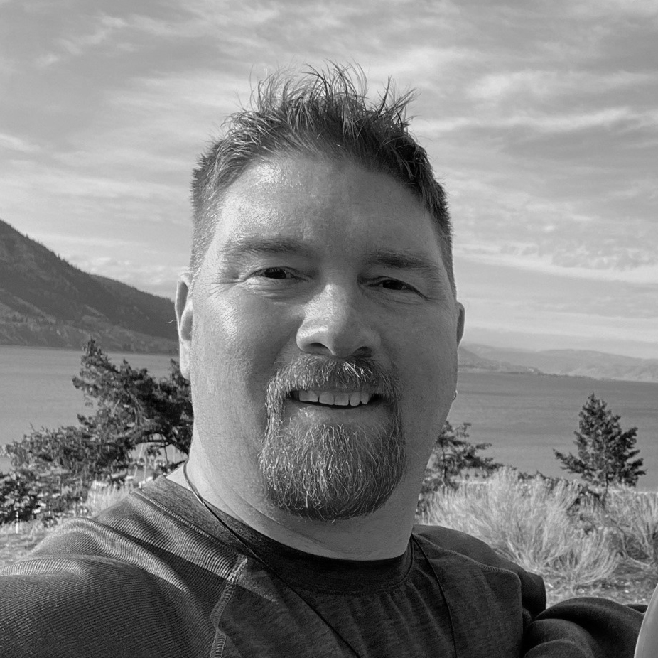 Dan Macmaster - Board of Directors