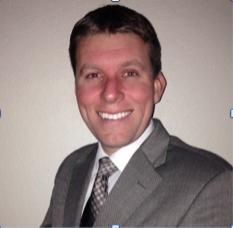 Lance Yoxsimer - Trustee