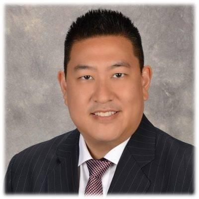 Hans H. Huang - Senior Advisor