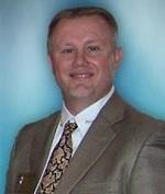Todd Spellman - VP, Sponsorship